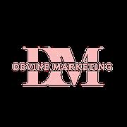 Devine Marketing